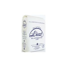 Mantler lisztkeverék, gluténmentes 1000 g