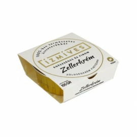 Ízmíves Zellerkrém 105 g