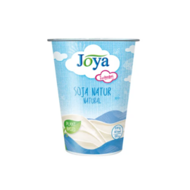 Joya Szójagurt natúr 200 g