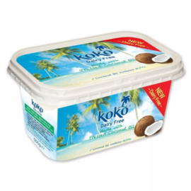 Koko Kókuszmargarin 500 g