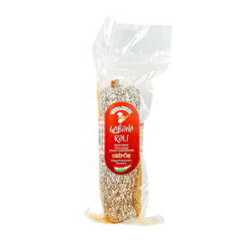 Vega Farm vegán csípős gabonarúd 300 g