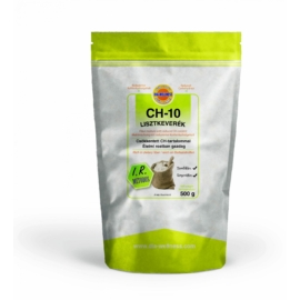 Dia-Wellness CH-10 lisztkeverék 500 g