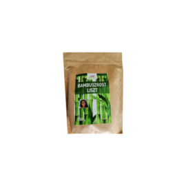 Szafi Reform Bambuszrost liszt 150 g