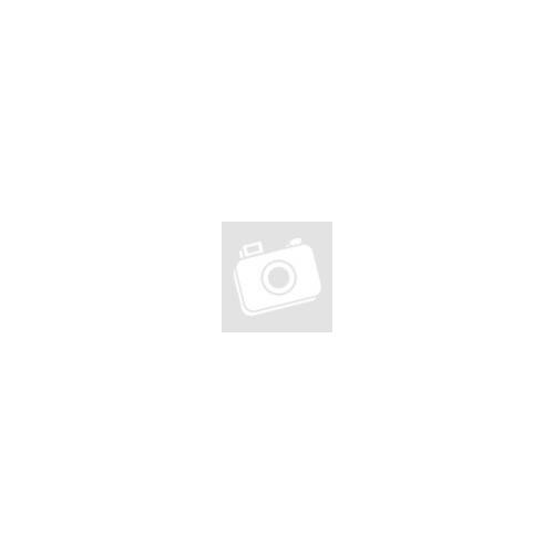 Szafi Reform Kókuszos szelet 25 g